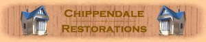 Link to Chippendale Restorations