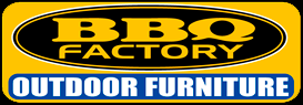 Link to BBQ Factory
