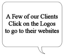 Client Link Page