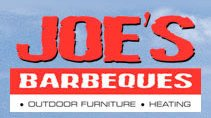 Link to Joes Barbeques